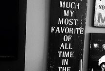 Sentence...