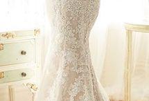 """suknie! / to nie może być """"sukienka""""! :)"""