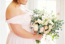 Kristen Kilpatrick: wedding work