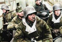 World War 2 / World war 2