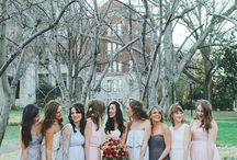bröllopinspo