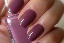 marvelous nail polish