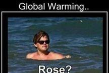 Funny ;D
