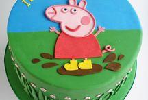 tess cake