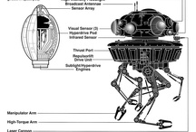 droid schematic