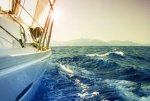 Galvanni Marine Lines