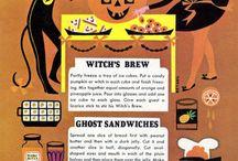 inspiration illustrated recipe