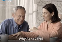 Why ApnaCare? / About us