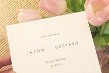Le mariage de Jason Wu à Tulum