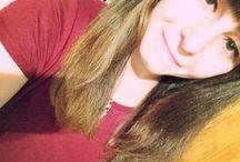 My Self.