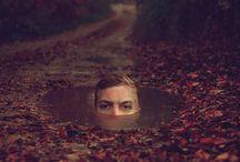 I see you... I feel you