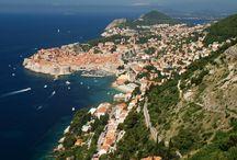 Montenegro / Montenegro