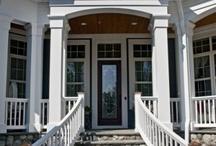 AW Next House