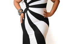 Plus Size my woman exactly