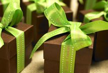 Gifts I Unique Favor Packaging I DIY Wedding Favors I DIY Party Favors / Gifts, gift packaging, diy wedding favors, unique favor packaging, creative gift packaging, creative party favors and affordable party favors for all occasions!   #uniquefavorboxes  #diyweddingfavors #diyweddingfavorboxes #uniqiueweddingfavors  #giftpackaging  #creativepartyfavors #uniquefavorpackaging  #favorboxes #diyfavoucontainers #creativegiftpackaging #creativefavorpackaging / by Blissful Gatherings