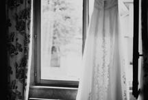 weddings / by Iris
