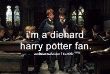 Me me me. :)