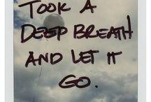 Breathwork Quotes