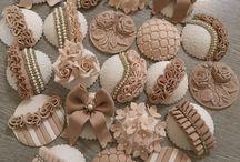 Idee cupcake
