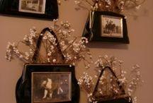 Interiors- Decor: Accessories & Nick-Nack Ideas / #accessories