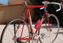 イタリアンバイク