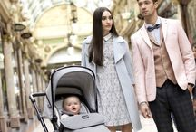 Special Edition Luxury / The Special Edition pushchair range from Silver Cross offers the very best in British style and design for you and your baby.