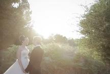 SDE - Same day edit / Filme editado e visualizado no próprio dia do casamento.  Edited in the same day
