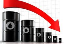 MCX Crude oil Trading Tips / Goodwill Commodities crude oil trading strategy help clients to make nice profits