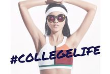 #CollegeLife Take Over / Join Espalier starting Aug 15th for a ‪#‎CollegeLife‬ takeover. Learn how to stay healthy while attending school.  Find tips on Facebook at https://www.facebook.com/espaliersport/ or Twitter at https://twitter.com/ESPALIER_SPORT