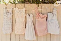 dress | ドレス
