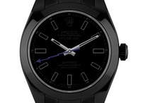 Tag Heuer Watches / Log on to Lesliwatch.com to view our wide range of Tag Heuer Watches for men and women. It is your search for elegant and stylish watches that will draw you to us. You believe us because we provide the best quality timepieces.