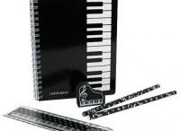 Gift ideas / Special gifts for your musician friends :D
