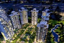 Jewel of Noida Sector 75  Dasnac Jawel of Noida, Resale Ready to Move Flats / Kumar Linkers (8010750750) jawel of Noida luxury residential projects in sec-75, price list, payment plan, specification, units plan, site plan jawel of Noida