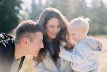 London Family Portrait Photography / Fine Art Family Portrait photography in london and the world!