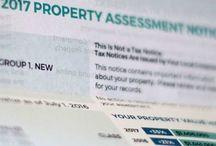 North Van West Van Real Estate News