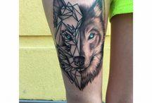 tatuaggi umo