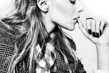 Hair Envy  / by Brittiny Morris