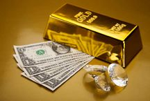 Gold Business