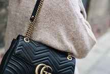 Modelli di borse ❤️