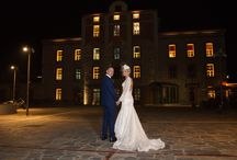Φωτογραφία Γάμου / Δείτε τη δουλειά μας στην φωτογραφία γάμου στη Λάρισα και όχι μόνο.