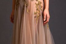 beautiful dreaming dress