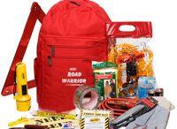 Great Preparedness Retailers