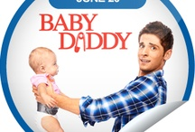 Baby Daddy / by Steffie Doll