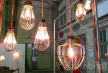 Lighting / Lights