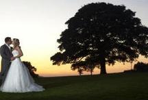 Heaton House Farm Wedding Venue in Cheshire