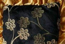 Pillow ,handbag , purse ,...more... / http://stitchart-shop.blogspot.nl/?view=classic