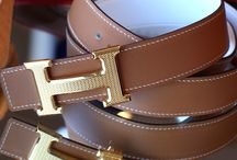 Womens Belts