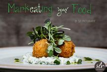 MarkEATing Your FOOD / Food Photography Tips, Food styling tips, Food Photography, Marketing advice, Photo Tips, Food Tips, Food Photos