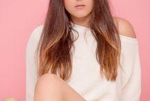 PINK / #vintage #inspiration #ideas #idea #girl #posing #summer #glamour #inspiration #photographer #italianstyle #light #naked #skin #hat #hair #fashion #style #naked #italy #trentino #woman #teen #polaroid #blonde #pool #spring #windows #photograph #photographer #model #legs #portrait #glamour