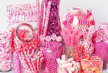 Girls birthday ideas